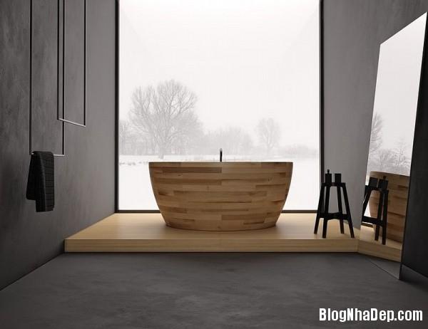 c3c3273533e57801ccca61092a3a1a01 Mẫu bồn tắm tạo ấn tượng, bắt mắt cho phòng tắm