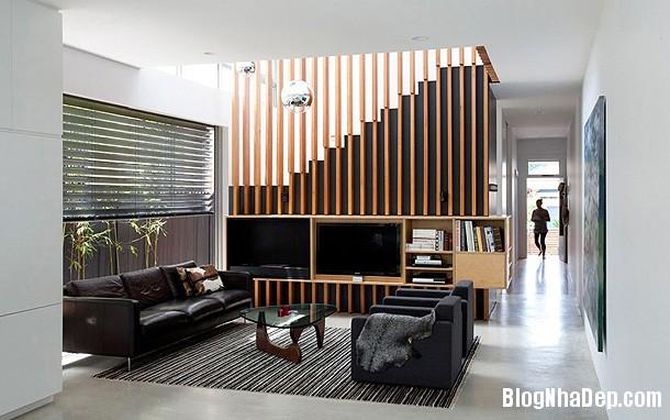 c4f9653d54ad8029327752f50c12a5a3 Ngôi nhà North Bondi House tiện nghi hiện đại đáng mơ ước