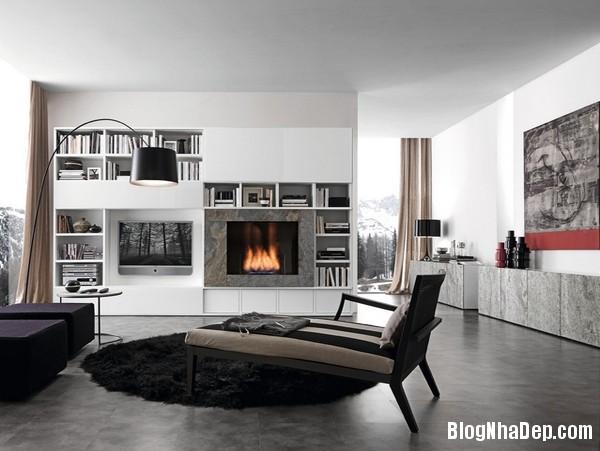 d0f7b88696163cedcb7f14134f1bff24 Bí quyết sắp xếp đẹp mắt cho các vật dụng phòng khách
