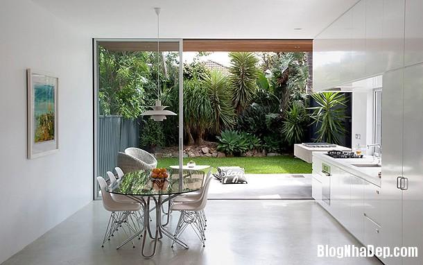f679fbd420c06ae99212ee1e871e7003 Ngôi nhà North Bondi House tiện nghi hiện đại đáng mơ ước