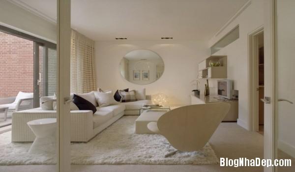 006a430ce2f30ff84e21baedc1d3f8e7 Căn nhà Kensington với thiết kế hiện đại và xa hoa