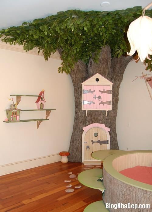 103e5e542ccc06ba1fef3f1c2250a9c4 Phòng trẻ em đáng yêu và tươi vui