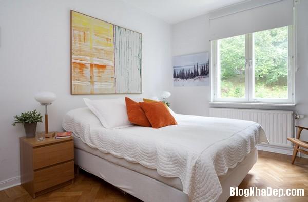 22ef363187fb32bfb8ac53cdceb5e173 Trang trí căn hộ theo phong cách Scandinavien đầy màu sắc