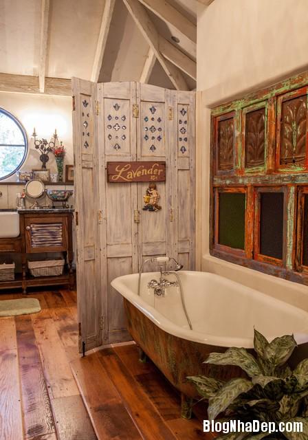 2cab6d410937244631ce233e4eb1f1be Những mẫu phòng tắm riêng tư cho bạn thoải mái thư giãn