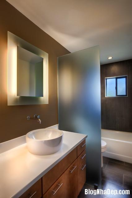 34659bd13e16b70ee8292ad01d5733ea Những mẫu phòng tắm riêng tư cho bạn thoải mái thư giãn