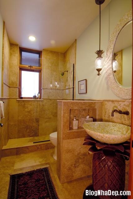 8f02a36983e437c8de09966faa8d714d Những mẫu phòng tắm riêng tư cho bạn thoải mái thư giãn