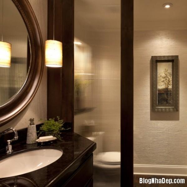 b007590fbc9927ff11e8ac1bac09b752 Những mẫu phòng tắm riêng tư cho bạn thoải mái thư giãn