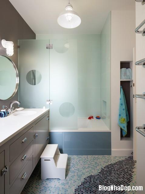 b018851a8a0d417d046aeb36bf2a3d3d Những mẫu phòng tắm riêng tư cho bạn thoải mái thư giãn