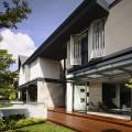 biet-thu-grove-terrace