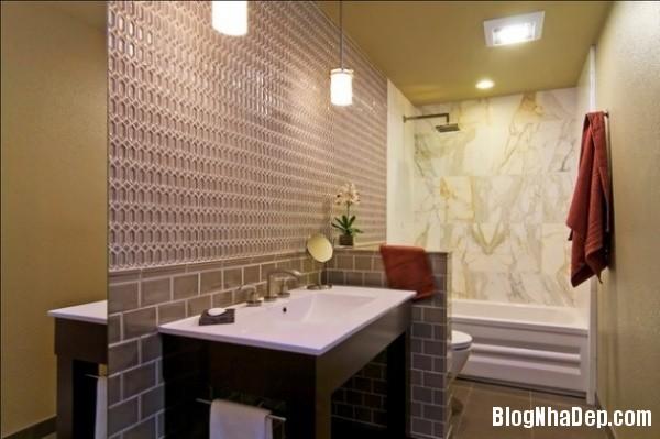 d454b6df5895731f3fa68ac5c60d2a12 Những mẫu phòng tắm riêng tư cho bạn thoải mái thư giãn