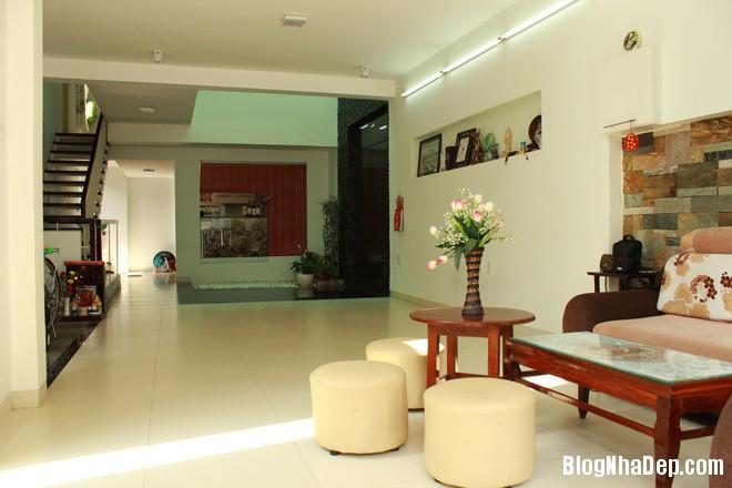 20141104080030355 Ngôi nhà phố thoáng mát ở Long Khánh, Đồng Nai
