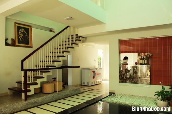 20141104080032695 Ngôi nhà phố thoáng mát ở Long Khánh, Đồng Nai