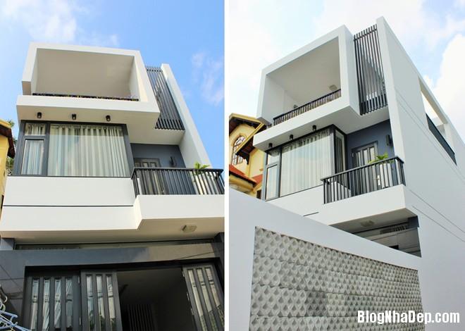 20141220075545394 Ngôi nhà sang trọng đầy đủ tiện nghi với diện tích 80m2