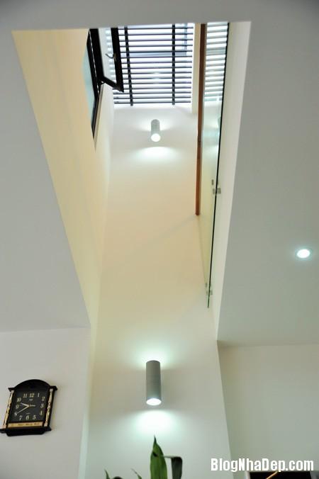 20141220075556096 Ngôi nhà sang trọng đầy đủ tiện nghi với diện tích 80m2