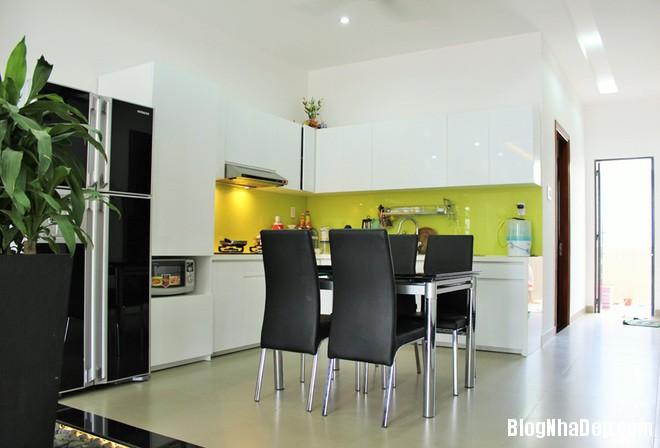 20141220075612476 Ngôi nhà sang trọng đầy đủ tiện nghi với diện tích 80m2