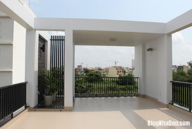 20141220075638247 Ngôi nhà sang trọng đầy đủ tiện nghi với diện tích 80m2
