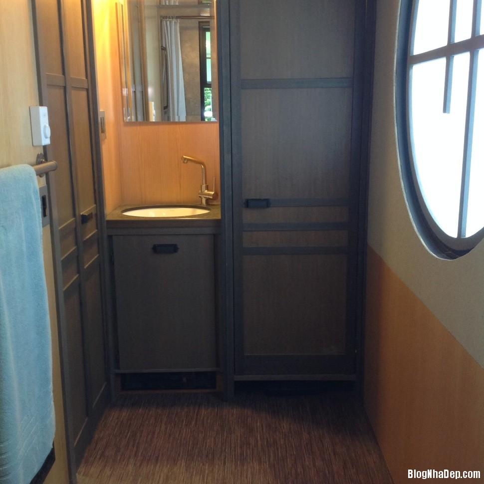 35f290e956ae73f190076cc927a75a90 Nội thất tiện nghi hiện đại cho nhà nhỏ
