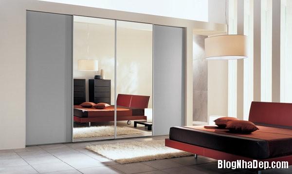 56a4fc011cc9e4a11dc0a35fe4601abd Những mẫu cửa kéo bằng kính sang trọng cho nhà bạn