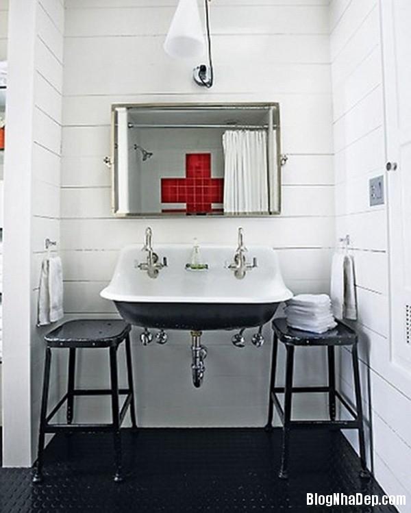 704d1e4d4106a81f2f6b9abc42ce771b Những mẫu phòng tắm mang phong cách Industrial