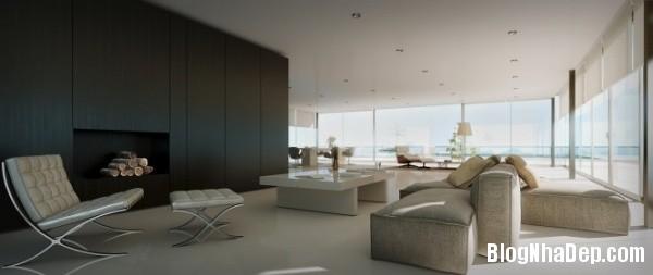 8f88001a8af3b4786252b621fa264223 Phòng khách bài trí sang trọng với nội thất hiện đại, tinh tế