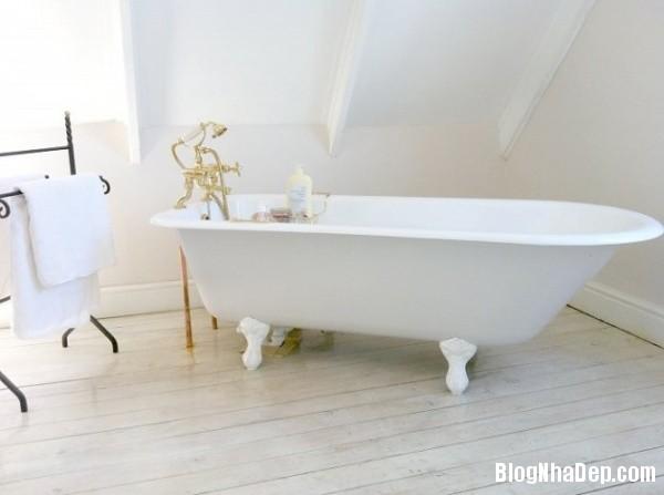 de5fa964ff5d8dac9ef9152debc67ed6 Những mẫu phòng tắm mang phong cách Industrial