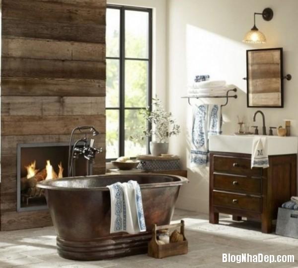 eee6147b9c9f0b01b676e9ea1d3b8c0d Những mẫu phòng tắm mang phong cách Industrial