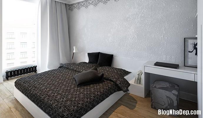 file.423037 Căn nhà 50m2 ấm cúng sang trọng ở Poznan, Ba Lan