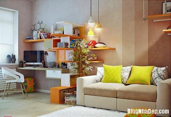 1a7161c895c245965e7b436c86e60f041 Những kiểu phòng khách hiện đại, sáng màu và thanh lịch