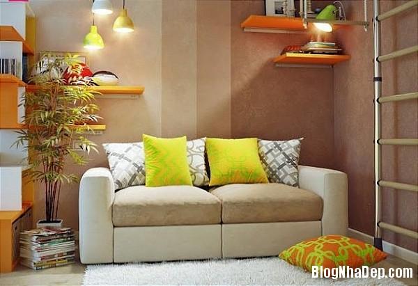 235a966c07f95abee11156567873ae4b Những kiểu phòng khách hiện đại, sáng màu và thanh lịch
