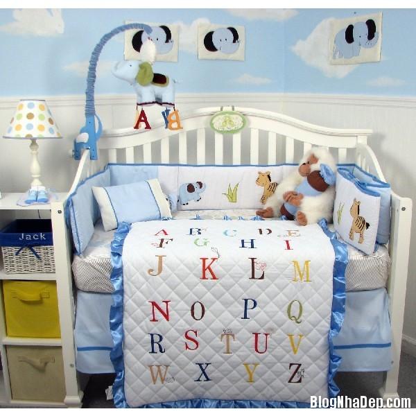 3dc873ca762c4193d0bd691ee23d12f3 Thiết kế phòng trẻ năng động và đầy sắc màu