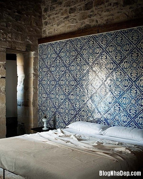488dc965e23db17336ed207d0d55b28f Phòng ngủ đẹp tinh tế mang lại cảm giác thư thái