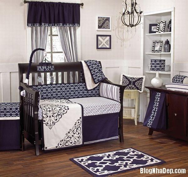 48e1d763a46f525631ad2cf01e04ce65 Thiết kế phòng trẻ năng động và đầy sắc màu