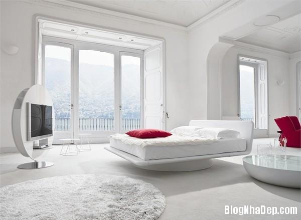 4da5291e4ef8b5798f859d2a2990ad97 Phòng ngủ dịu dàng với tông màu trắng