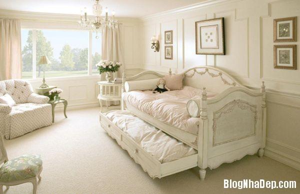 4f6de12781ad7752a933eff24a306be1 Những chiếc giường kéo tiết kiệm không gian trong phòng bé