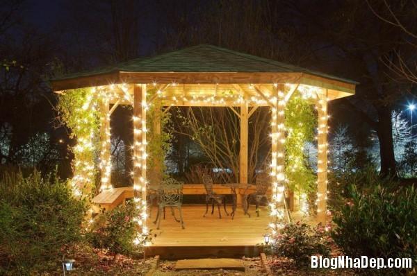 529296c336602e35bc3c473abfbf9f0f Bố trí hệ thống chiếu sáng lung linh huyền ảo cho khu vườn