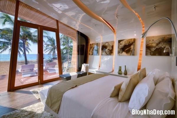 5375e0e03716e71d78e821d53b642cb1 Thư giãn tuyệt vời tại ngôi nhà Iniala ở Phuket