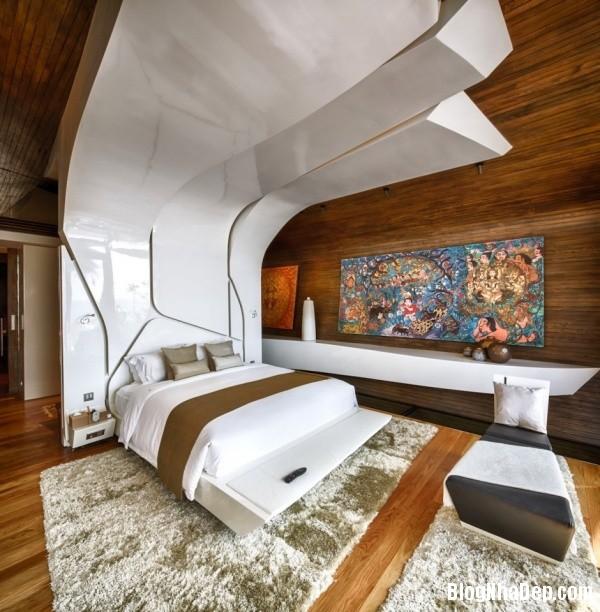 59c980eb9332b8ebe4ba4cd077c18b10 Thư giãn tuyệt vời tại ngôi nhà Iniala ở Phuket