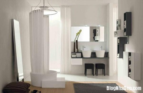 5e5db3fad8d763961a7b016d6179551b BST phòng tắm độc đáo từ Novello