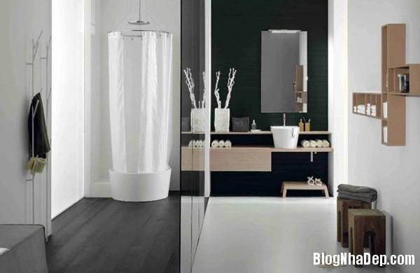 6d7c52c231bedfe4db1117240166938a BST phòng tắm độc đáo từ Novello