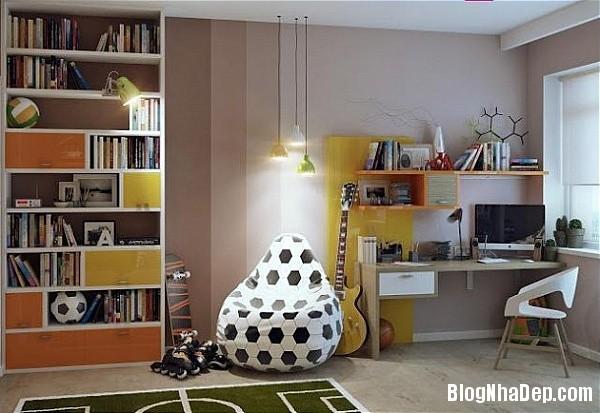 7ad937d7cd3f69abe7646a2560d8f276 Những kiểu phòng khách hiện đại, sáng màu và thanh lịch