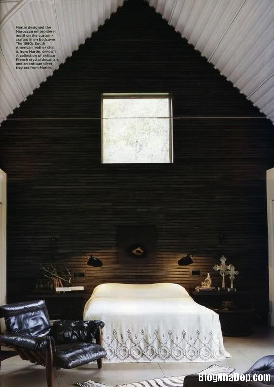 7bea3d3e52b317e95f6129f7b2dd0645 Phòng ngủ đẹp tinh tế mang lại cảm giác thư thái