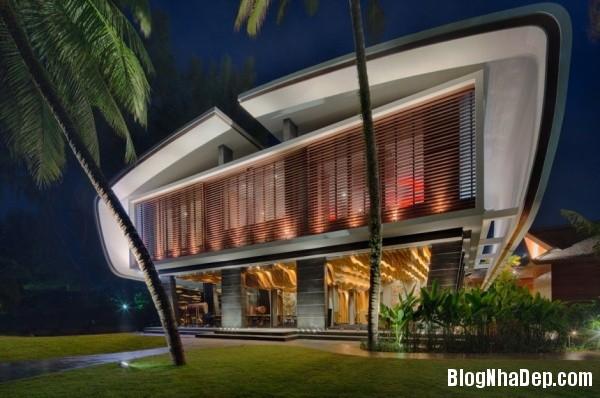 85a3afd0e557f8de3805d2761976a148 Thư giãn tuyệt vời tại ngôi nhà Iniala ở Phuket