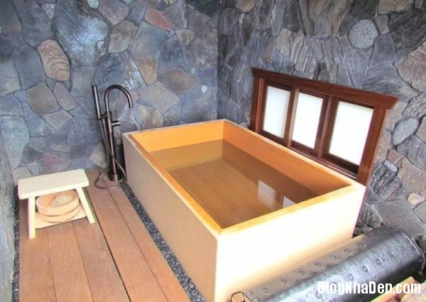 8adaf0d7c855d26f09e147c934072fd6 Phòng tắm thanh nhã theo phong cách Nhật