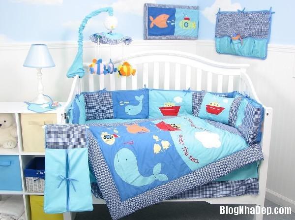 959e7b5aeb986664a691166746b76fef Thiết kế phòng trẻ năng động và đầy sắc màu