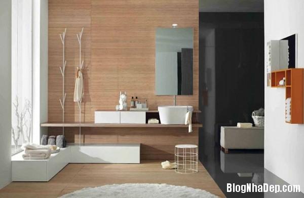 9993973382551e67125055f5a26cebfb BST phòng tắm độc đáo từ Novello