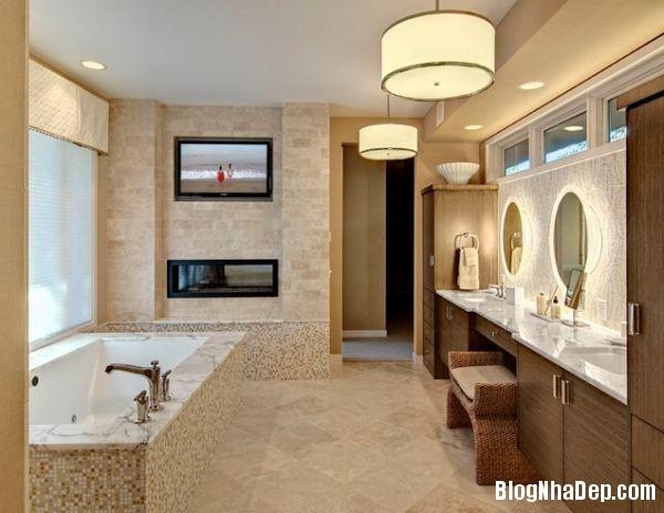 9a83750926283b1aa962f83d01a018ea Những ý tưởng để biến phòng tắm thành không gian spa thư giãn