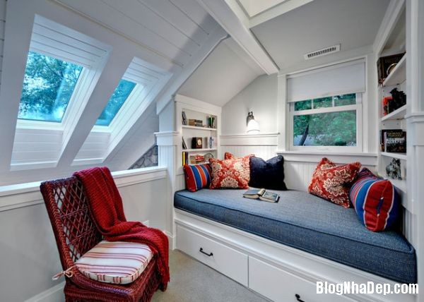 a2742673c438455e0cb8c0ce819eafe6 Những chiếc giường kéo tiết kiệm không gian trong phòng bé