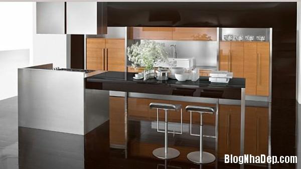 b329bd1ec1ce17f318ed374717e34946 BST những góc bếp đẹp hài hòa và tiện nghi từ Tecnocucina