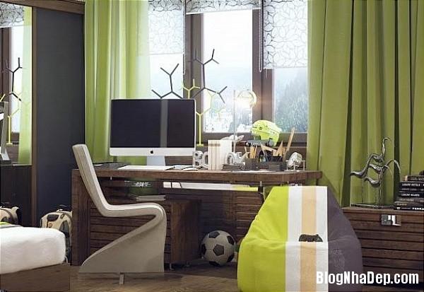 bb5955cfa0bb7331c47f576b1a51ec5d Những kiểu phòng khách hiện đại, sáng màu và thanh lịch