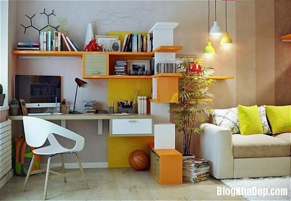 c22f2770337f893f7697129e22b2e91e Những kiểu phòng khách hiện đại, sáng màu và thanh lịch